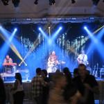 Åsmund Åmli Band - Fitjarfestivalen 2014