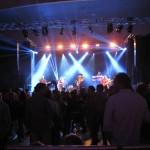 Vestlandsfanden -Fitjarfestivalen 2014